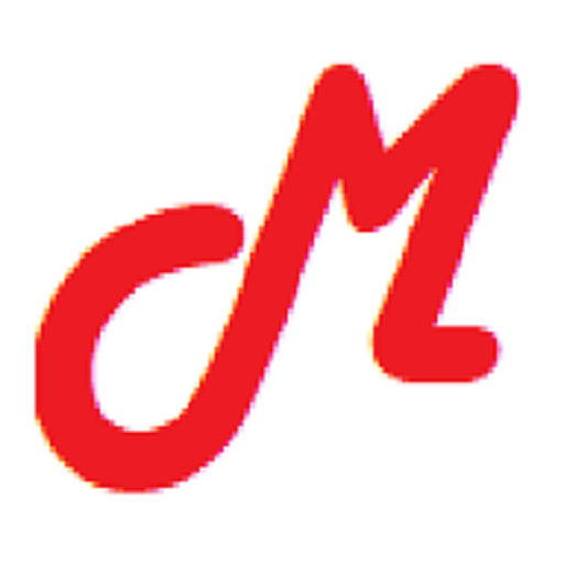 Merkauto Automóviles Icon